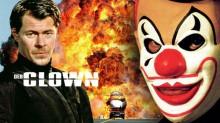 der-clown