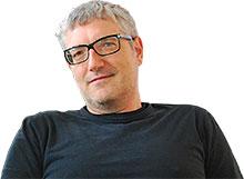 Frank Koopmann