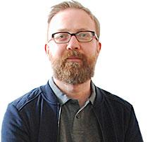 Jörg Alberts
