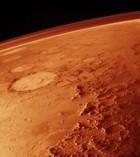 200px-Mars_atmosphere